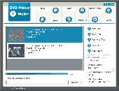SC DVD Video Maker Screenshot