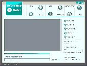 SM DVD Video Maker Screenshot