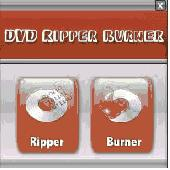 SO Free DVD Ripper and Burner Screenshot