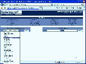 SafeSquid Business Edition 5 Screenshot