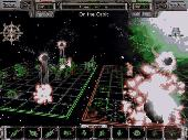 SeaWar: The Battleship 2 Screenshot