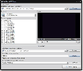 Screenshot of Soft4Boost DVD Cloner