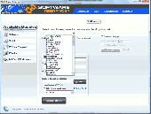 Software Rebrander Screenshot