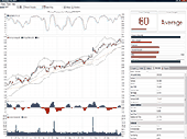 StockAnalyst Pro Screenshot