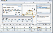 Stockdance Screenshot