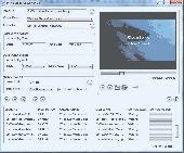 Stone WMV Converter Screenshot