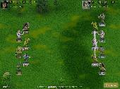 Strategy Games Screenshot