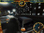 Street Racing 4x4 Screenshot