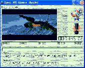 Super DVD Ripper Screenshot