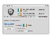 Super Hide IP Screenshot