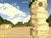 Tower Of Zooma Screenshot