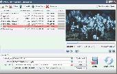 UM HD Video Converter Screenshot