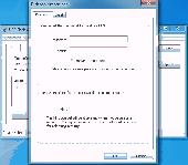USB Flash Security Screenshot