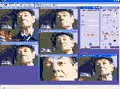 VectorEye Screenshot