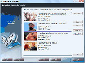 VideoCool Video Converter Screenshot