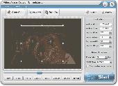 Video Avatar Creator Screenshot