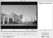 Video Cutter for Mac Screenshot