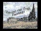 Vincent van Gogh Paintings ScreenSaver Screenshot