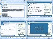WhiteSmoke WritingSoftware Screenshot