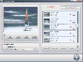 Win Watermark Software Screenshot