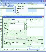 XCell Compiler Screenshot