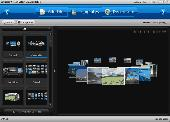 XML Flash Gallery Creator Screenshot