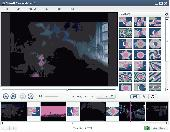 Xili Movie Maker Software Screenshot