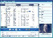 Xilisoft DVD to PSP Suite Screenshot
