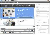 Xilisoft PowerPoint to WMV Converter Screenshot