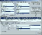 Xtracta Screenshot