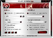 A-one DVD Copy Ripper Tools Screenshot