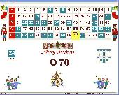 Aarons Bingo Hall Software Screenshot