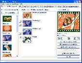 ACX Fotoarchiv Plus Screenshot