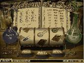 Alchemists Lab Portable Multilingual Screenshot