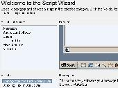 Alternative HTML Project Drawing Combo L Screenshot