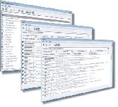 AMC Personal Web Search 2.0a.15 Screenshot