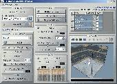 AMPHIOTIK ENHANCER ST [Winamp] Screenshot