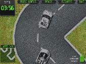 Arcade Racing Screenshot