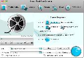 Bigasoft Total Video Converter para Mac Screenshot