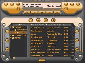 BPM Jukebox 2 Pro Screenshot