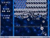 Bubble Frenzy Remix Screenshot