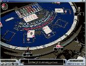 Casino.Net Screenshot