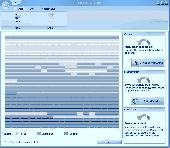 CheckDrive 2008 1.0p Screenshot