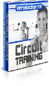 Circuit Training Workouts Routines Screenshot