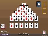 Colorado Solitaire Screenshot