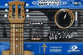 D'Accord Easy Tuner Screenshot
