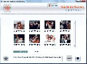 Digital Photo Recovery Utility Screenshot