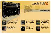 dopplerVUE Screenshot