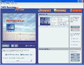 DVD Burning Xpress Screenshot
