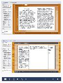 ePub to FlashBook Screenshot